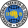 ITF International Taekwondo Federation
