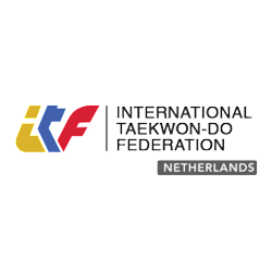 Black Belt Testing ITF HQ Netherlands