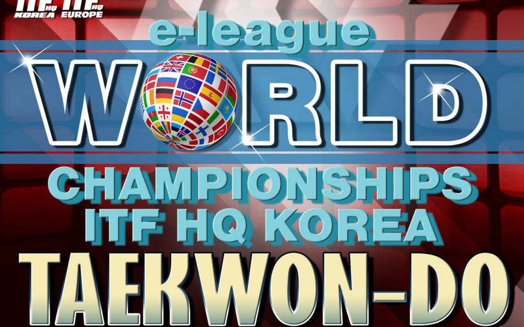 ITF E-League World Championships