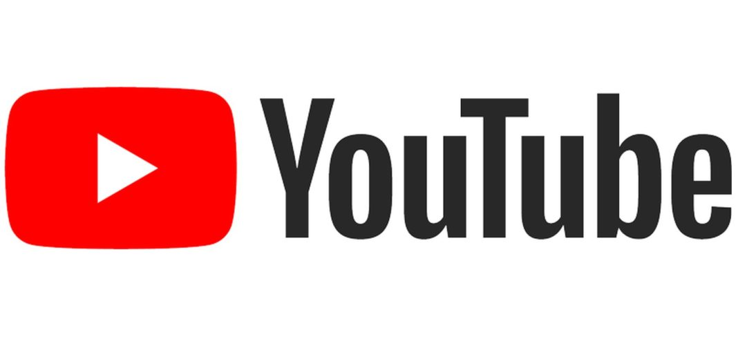 ITF HQ Youtube